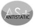 fp-m-asantistatic