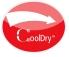 fp-m-cooldry