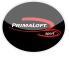 fp-m-primaloftsport