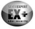 fp-m-silverexpert