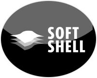 uprava-softshell-1