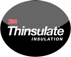 uprava-thinsulate-1
