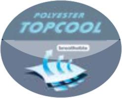 uprava-topcool-1