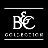 bc-collection
