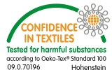 s_confidence-in-textiles