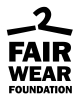 s_fair-wear-foundation