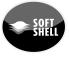 fp-m-softshell