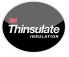 fp-m-thinsulateinsulation